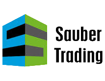 Logo Sauber Trading
