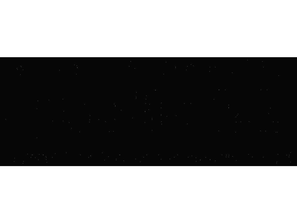 Logo Studio 22