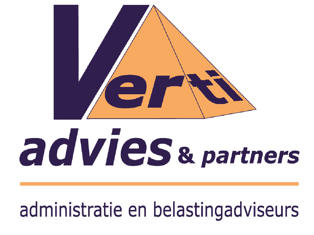Logo Verti